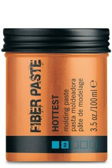 lakme-kstyle-fibre-paste-100ml