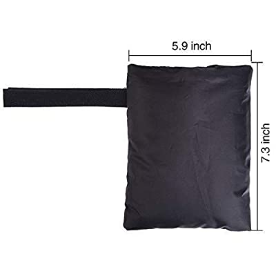 ABIsedrin Outside Tap Cover Jacket Insulated Protector