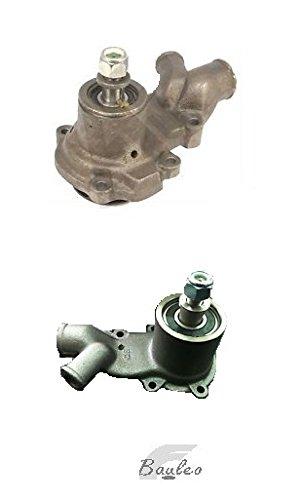 pompa-acqua-originale-landini-per-motori-perkins-a4212-4236424-e3658103m91