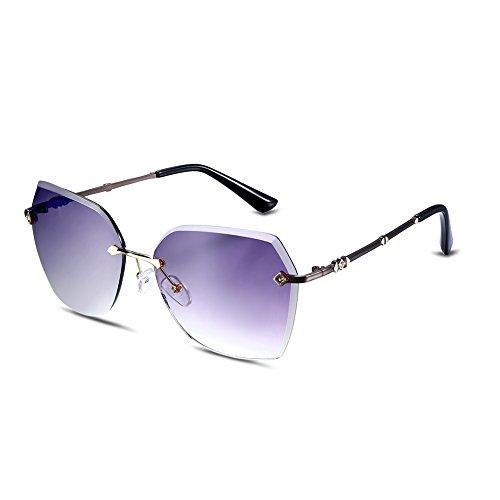 nykkola-fashion-verres-polarises-lunettes-de-soleil-sans-monture-eyewear-pour-femme-lunettes-de-prot