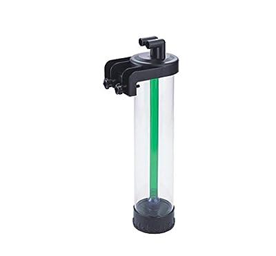 Aquarium Fluidised Lit Reactor filtre–400–800l/H -