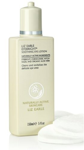 liz-earle-eyebright-soothing-eye-lotion