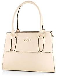 Daphne Women's Handbag