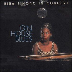 Preisvergleich Produktbild Gin House Blues