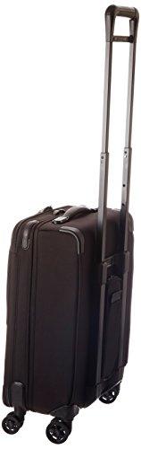 Briggs & Riley ,  Uni Handgepäck, schwarz (Schwarz) - U122CXSP-4 schwarz