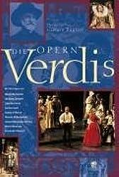 Die Opern Verdis