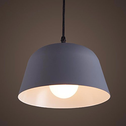 wandun-nordici-moderni-minimaliste-lampadari-singola-illuminazione-stile-industriale-navatagrigio-ne