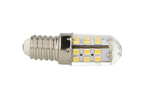 Información útil:Marca:LedLux. Regulable:Sí (modulación por ancho de pulsos (PWM)). Voltaje de alimentación:10- 30V CC (12 - 24V CC). Ángulo de iluminación:360°. Valor CRI:RA>80.Factor de potencia: n/a. Grado IP:IP40. Potencia de consumo:bajo ...