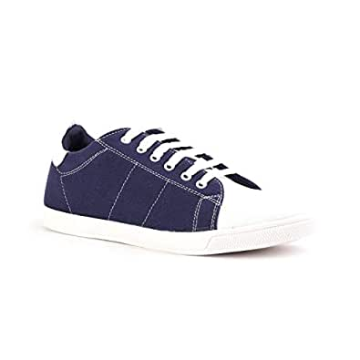 f2bfc30cb437 FOX HUNT Prasho Casual Men Sneaker Shoes  Buy Online at Low Prices ...