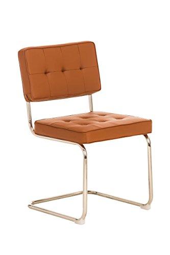 la-silla-del-invitado-chiva-pu-ambar