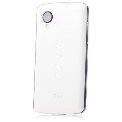 icues-lg-google-nexus-5-tpu-cover-klar-transparent-100-transparent-displayschutzfolie