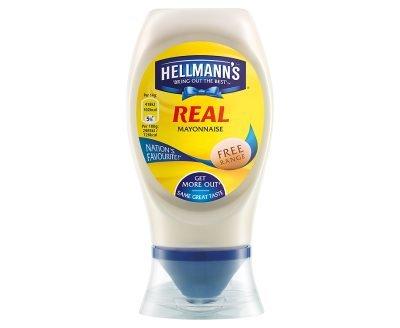 hellmanns-real-mayonnaise-235ml-x-2
