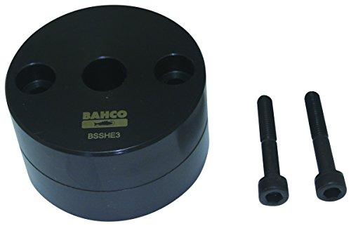 Bahco BSSHE3 - Adaptador De 3Kg Para Martillo Inercia