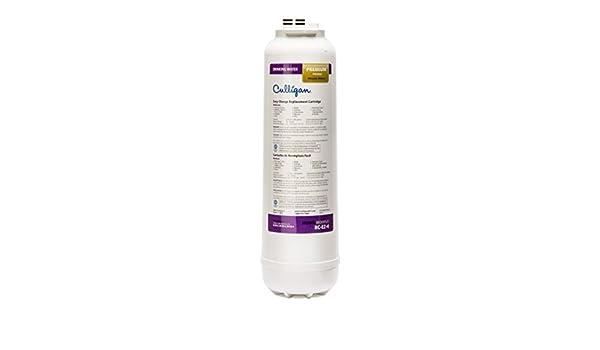 CULLIGAN REPLACEMENT FILTER RC-EZ-1 Genuine Culligan Filter 3000 gallon