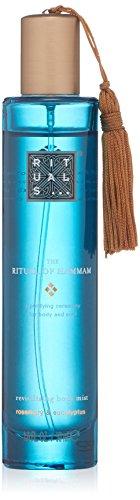 RITUALS The Ritual of Hammam Body Mist Körperspray, 50 ml