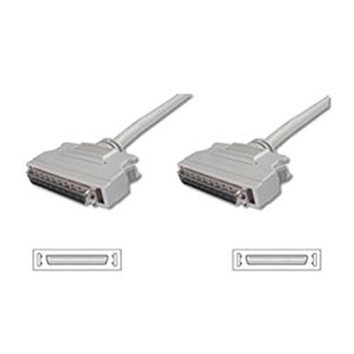 Assmann SCSI - externes Kabel - Ultra160/320 - HD-68 (M -