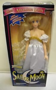 princess-serena-sailor-moon-deluxe-adventure-doll-by-incredible-world-of-dic
