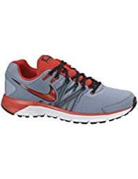 b8b955db02c8a Amazon.fr   nike air force - 47   Chaussures homme   Chaussures ...