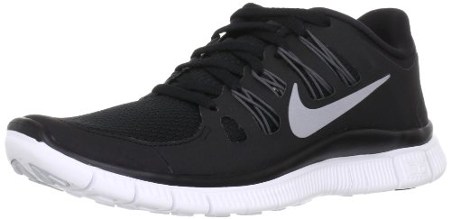 Nike Wmns Free 5.0+ Women (580591–500)
