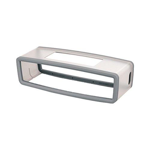 bose-r-protection-souple-pour-soundlink-r-mini-gris