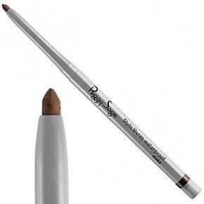 Peggy Sage Make Bleistift Lippen Waterproof Moka