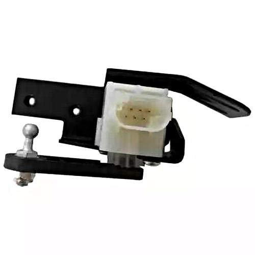 Meat & Doria 38009 Sensor Höhe für Lichtkorrektur -