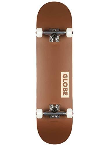 Globe Skateboard Complete Deck Goodstock 8.5\'\' Complete