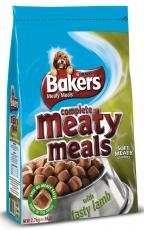 bakers-complete-adult-meaty-meals-lamb-27kg