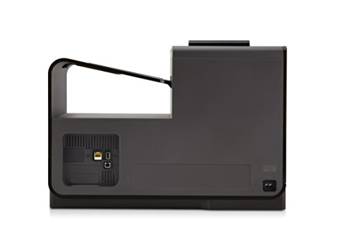 Cheapest HP Officejet Pro X451 Printer