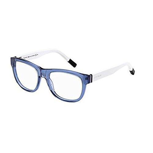 Tommy Hilfiger sonnenbrillen 78F, 52 mm