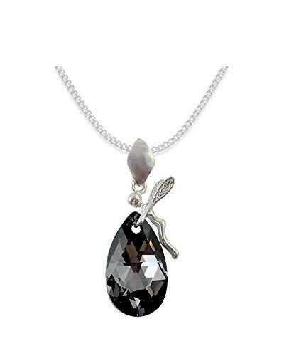 crystals-stones-amandes-elf-style-silver-night-collier-argent-925-avec-pendentif-amandes-22-mm-femme