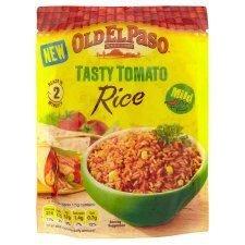 old-el-paso-tasty-tomato-rice-250g