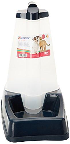 nobby-water-store-distributore-di-acqua-3-litri-blu