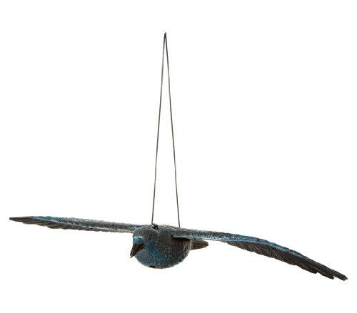 Dehner-Effaroucheur-doiseaux-corbeau-volant-env-83-x-40-x-32-cm-noir