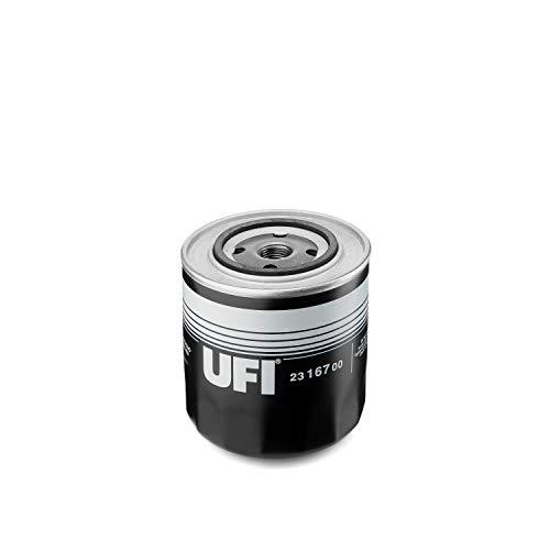 UFI Filters 23.167.00 Ölfilter