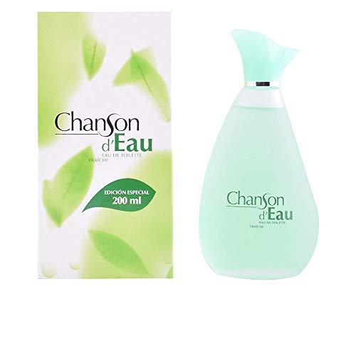 Chanson d'eau parfum - 200 ml