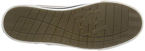 s.Oliver Herren 13601 Sneaker Beige (Sand)