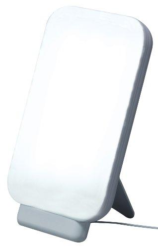 Preisvergleich Produktbild Davita SAD Vilux 70 Leuchtkasten