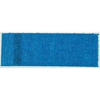 Ara : Acrylic Paint : 100 ml : Metallic Blue