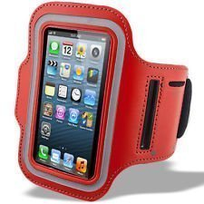 red-armband-pouch-case-cover-iphone-5-5s-5c
