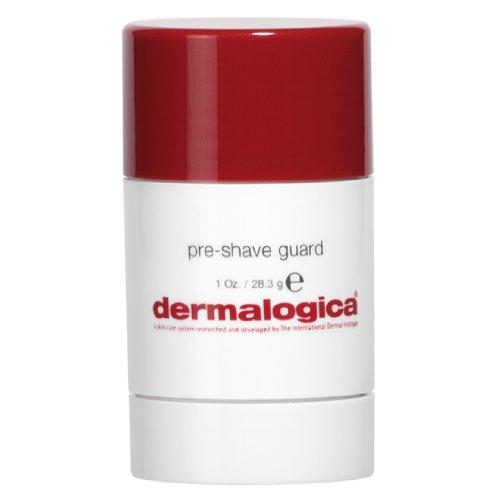 dermalogica-pre-shave-guard-28g