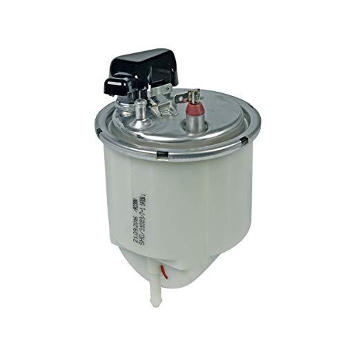 Philips 996510076275 ORIGINAL Heizelement Heizung Durchlauferhitzer Durchflusserhitzer 1400W 230V Kaffeepadmaschine Senseo HD 7810 7820 7823 7824 7850 7852 7860