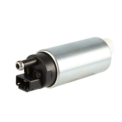 k Elektrische Benzinpumpe Ersatz Hochdruck Benzinpumpe Walbro GSS343 ()