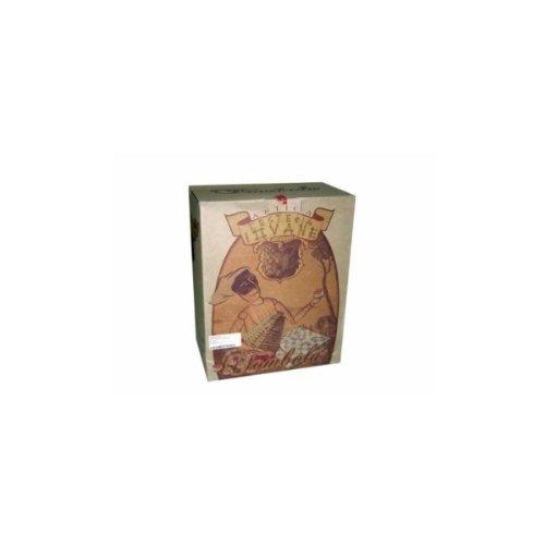 Tombola classica 48 cartelle