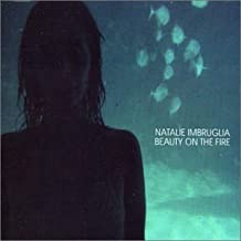 Beauty on the Fire [CD 2]