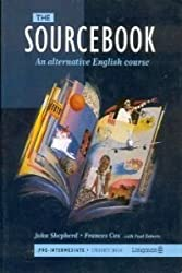 THE SOURCEBOOK  ELEVE