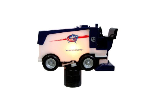 nhl-columbus-blue-jackets-zamboni-night-light