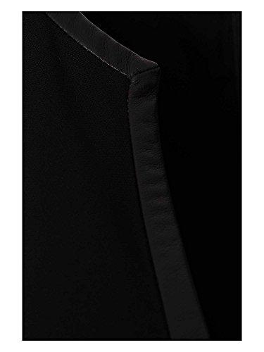 RALPH LAUREN Femmes Robe d'affaire Noir
