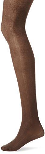 dim-diams-jambes-fuseles-opaque-collants-45-deniers-femme