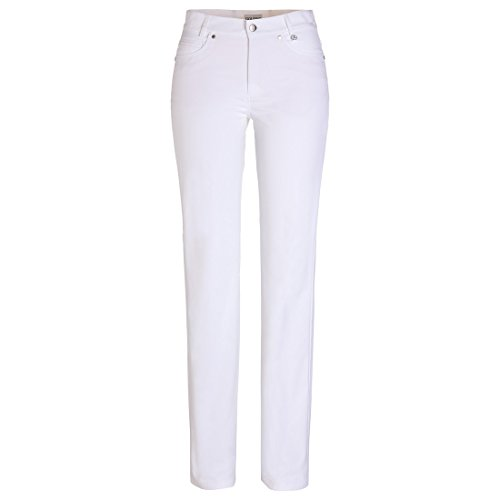 golfino-pantalon-fonctionnel-pour-femme-en-techno-stretch-en-slim-fit-blanc-l